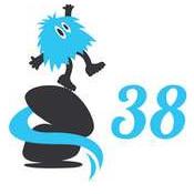 logo canyon 38