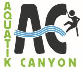 logo aquatik canyon